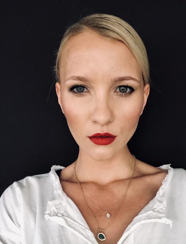 To je krilo, ki ga trenutno obožuje Anela Šabanagić - Foto: Instagram/ @steetchatella