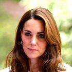 Vsi stajlingi, ki jih je Kate Middleton nosila na kraljevi turneji v Pakistanu