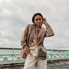6 najbolj trendnih suknjičev in jaken, ki jih potrebujete za to sezono
