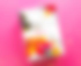 Oktobrski Beauty Box poln izdelkov za jesensko nego kože