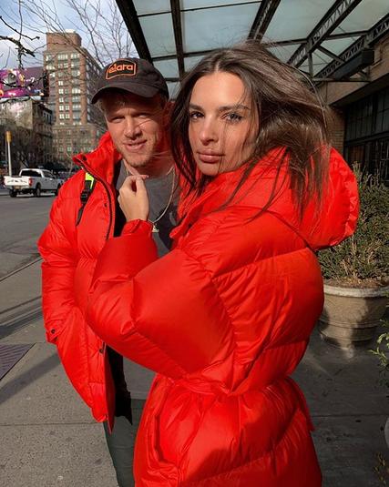 6 toplih bund, ki jih potrebujete za prihajajočo zimo - Foto: Instagram