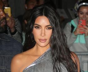 To so edine hlače, ki jih potrebujete ta trenutek, narekuje Kim Kardashian