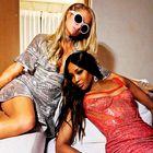 To so najbolj vplivne modne znamke ta trenutek