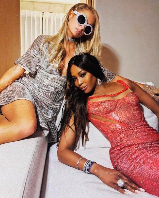 To so najbolj vplivne modne znamke ta trenutek - Foto: Profimedia