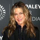 To priljubljeno torbico Jennifer Aniston boste, oboževali, če vam je všeč klasičen, a praktičen stil