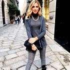 Ti Pradini škornji so obnoreli vsa modna dekleta na Instagramu