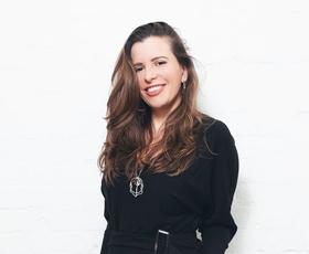 """Izvršna direktorica Maira Genovese: """"To je največji izziv pri iskanju primernih vplivnežev"""""""