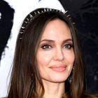 Angelina Jolie je izbrala obleko, ki jo bomo nosili vse letne čase