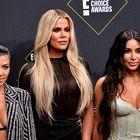 KKW Fragrance in sestre Kardashian predstavljajo kar tri nove dišave