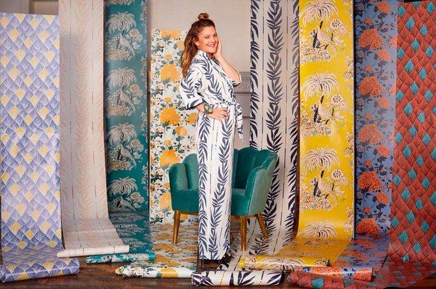 To je barva leta 2020 (+ ideje, kako jo nositi) - Foto: Profimedia