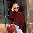 Pozor, to so največji trendi modnih torbic prihodnjega leta