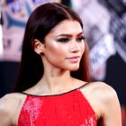 10 najlepših stajlingov, ki jih je v 2019 nosila Zendaya
