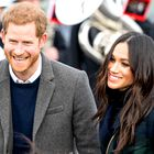 Meghan Markle je po novici, da s Harryjem opuščata vse kraljeve dolžnosti, nosila ta outfit