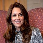 Kate Middleton se je ostrigla na kratko! Poglejte, kako je videti sedaj