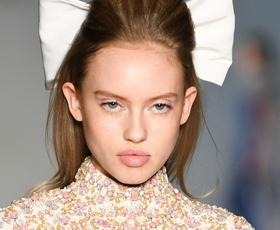 Oglejte si pravljično kolekcijo visoke mode znamke Ralph & Russo