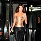 Kendall Jenner je izbrala najbolj modne kavbojke te sezone (ne govorimo o kroju)