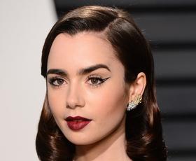 Ta priljubljen odtenek šminke morate preizkusiti tudi sami (+ kako jo nosijo zvezdnice)