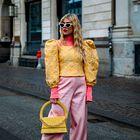 To so najlepši stajlingi z ulic modnega tedna v Copenhagnu