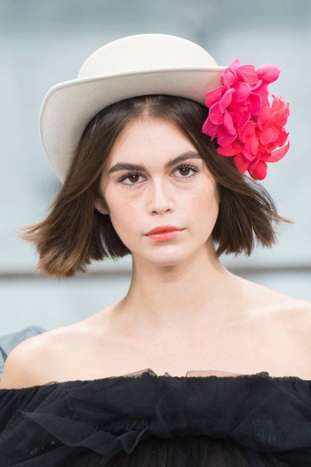 Poglejte si 10 največjih modnih trendov za prihajajočo pomlad - Foto: Profimedia