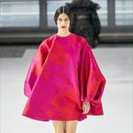 To so najlepše kreacije z modne revije Carolina Herrera (foto: Profimedia)