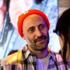 Andrea Rosso, kreativni direktor Diesla, o ustvarjanju nove kolekcije iz odpadnih materialov