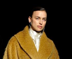 To je najbolj priljubljena pričeska z milanskega tedna mode (+ kako jo posnemati)