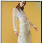 Preden osvežite pomladno garderobo, se prepričajte, da imate svoj stil (foto: PROMO)
