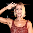 Ta obleka Céline Dion je vse, kar potrebujete za letošnjo pomlad (internet jo obožuje)