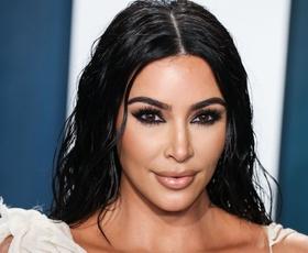 Kaj imata skupnega Meghan Markle in Kim Kardashian? Obožujeta ta lepotni izdelek