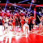 Oddaja Zvezde plešejo v nedeljo odpade! Tukaj je vse, kar vemo o ustavljeni produkciji