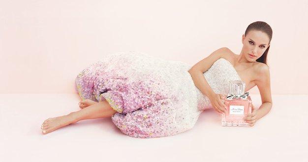 LVMH bo v svojih tovarnah namesto parfumov proizvajal razkužila za roke - Foto: Profimedia