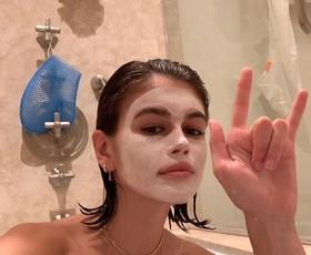Pozabite na kozmetičarko, tukaj je 5 receptov za maske za obraz iz domačih sestavin