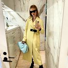 Pastelne barve sladkorne pene so največji hit na Instagramu (+ ideje, kako jih nositi)