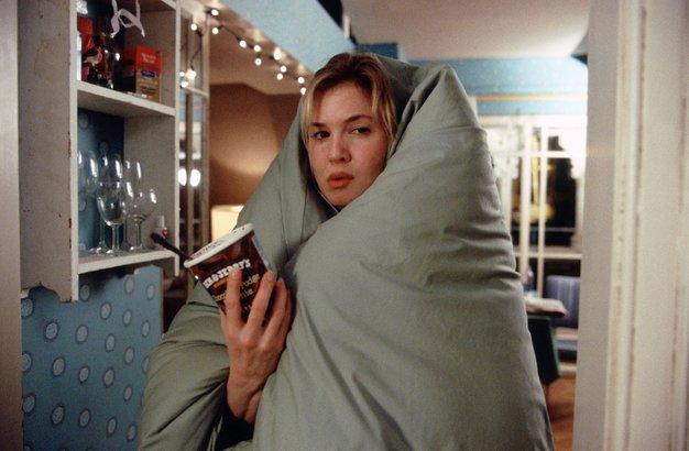Poglejte, kaj jokanje med gledanjem filma pove o vaši osebnosti - Foto: Profimedia