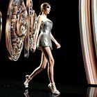 Bi radi razširili svoje znanje o modni industriji? Tukaj so 3 brezplačni programi za učenje prek spleta