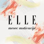 ELLE mesec motivacije na Instagramu! Poglejte, kdo se nam bo pridružil v živo