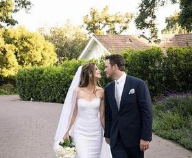 """""""Mož mi je ljubezen prvič izpovedal na dan, ko se je poročil z drugo"""" (resnična izpoved)"""