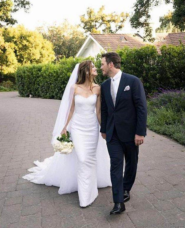 """""""Mož mi je ljubezen prvič izpovedal na dan, ko se je poročil z drugo"""" (resnična izpoved) - Foto: Profimedia"""