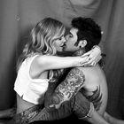 Pogosto sanjate o seksu? Tukaj je 5 vrst erotičnih sanj in njihova razlaga