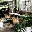 Lične ideje z Instagrama za ureditev majhnega balkona (foto)