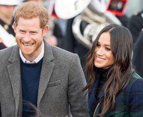 Nova knjiga o Meghan Markle in princu Harryju: Bo resnica o sporu kraljeve družine končno razkrita? (+ odlomek)