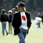 Pozor, džins bomo letos nosili kot princesa Diana (+ 11 modnih idej)
