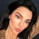 Kendall Jenner je svoje lase pobarvala v top odtenek tega poletja. Želeli jo boste posnemati!