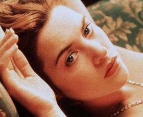 14 najbolj šokantnih filmskih prizorov golih zvezdnikov