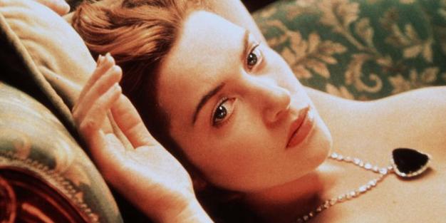 14 najbolj šokantnih filmskih prizorov golih zvezdnikov - Foto: Profimedia