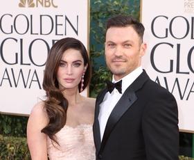 Megan Fox in Brian Austin Green sta se razšla po skoraj 15 letih zveze