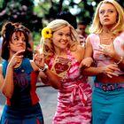 Uradno je! Reese Witherspoon bo igrala v filmu Blondinka s Harvarda 3