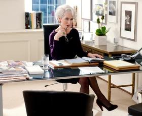 Se vračate v pisarno? Poglejte, kako ustvariti prostor, kjer se boste počutili kot doma