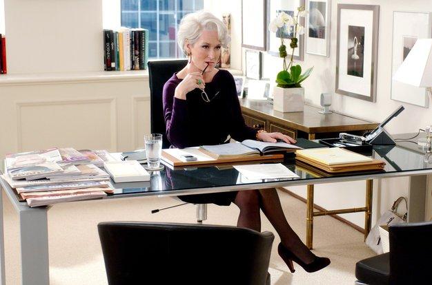 Se vračate v pisarno? Poglejte, kako ustvariti prostor, kjer se boste počutili kot doma - Foto: Profimedia