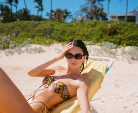 To so edina sončna očala, ki jih potrebujete to poletje